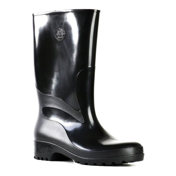 f60dd773cc9 BATA LADIES WEATHERGUARD GUMBOOT
